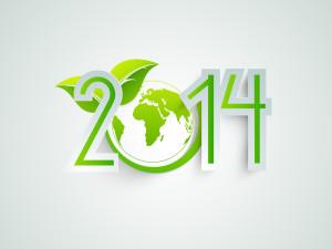 bigstock-green-2014-300x225